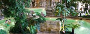 aquariaz_-_virginie_dupe_avoriaz_tourismejpg